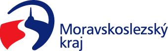 logo - MSK