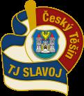 TJ Slavoj Český Těšín