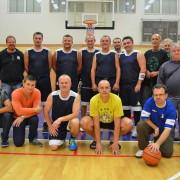 Aktuální foto týmu